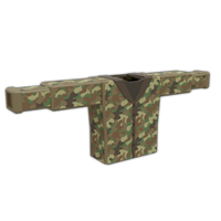 Camo Central Shirt.png