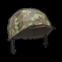 Camo Central Helmet .png