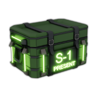 Lootbox image present S1 common 200x200.png