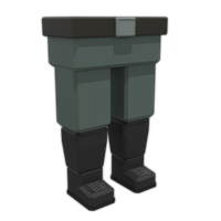 Assault Trooper Pants.png