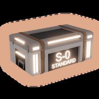 Lootbox image standart S0 rare 200x200.png