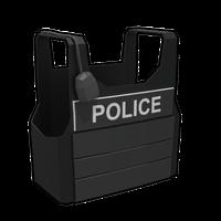 CSPD Vest.png