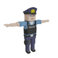 CSPD.png