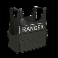Ranger Vest.png