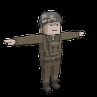 Commando set.png