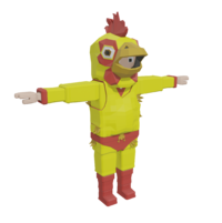 Chicken Man Yellow.png