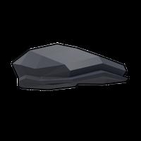 Allied Rare Resistance helmet.png