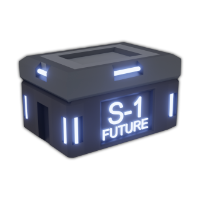 Lootbox image future S1 common 200x200.png