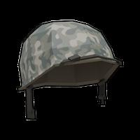 Camo Mountain Helmet.png