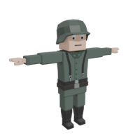 Axis Common Assault Trooper.png