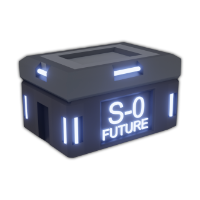 Lootbox image future S0 common 200x200.png
