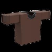 Terrorist Basic Taylor Shirt.png