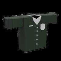 DEA Shirt.png