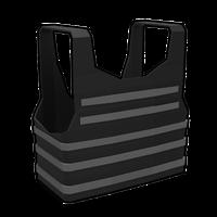 Terrorist Basic Villain Vest.png