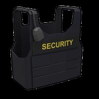 Security Vest.png