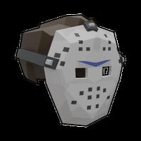 Bank Robber Helmet.png