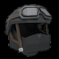 Police SWAT Helmet.png
