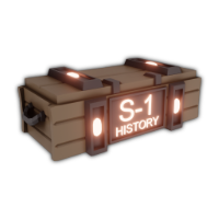 Lootbox image history S1 common 200x200.png