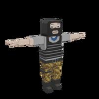 Terrorist Villain.png