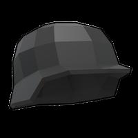 Armed SS Helmet.png