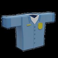 CSPD Shirt.png