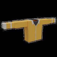 Construction Worker Shirt.png