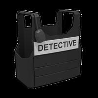 Detective Vest.png
