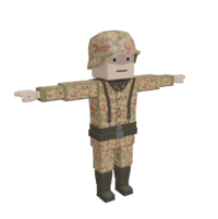 Axis Common Swamp Camo.png