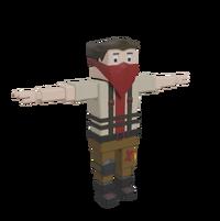 Terrorist scarlet bandit.png