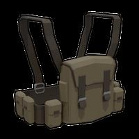 Allied Rare Commando vest.png