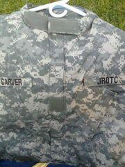 Carver ACU.jpg