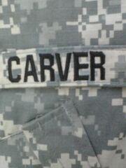 Carver Nametape.jpg
