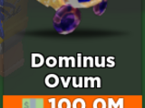 Dominus Ovum
