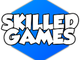 Skilled Games