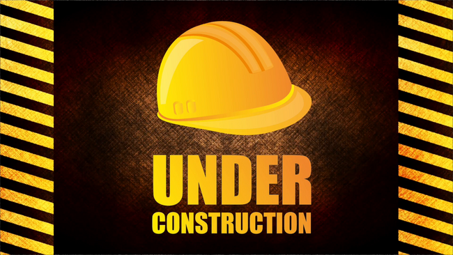 Detective Conan - Construction.png