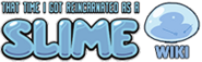 That Time I Got Reincarnated As A Slime Wiki - Logo
