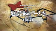 Detective Conan Episode 826 English Subbed Watch Online - Detective Conan Episodes — Яндекс.Браузер 17.08.2020 15 37 03