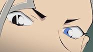 Curacao eyes