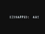 Ayumi-chan Kidnapping Case