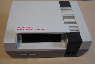NES-00.jpg