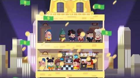 Cash,_Inc._Fame_&_Fortune_Game_-_Fun_Strategy_Business_Clicker!_-_Google_Play_Video_Game_Trailer