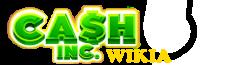 Cash Inc. Wiki