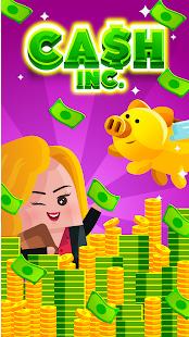 Screenshot-2018-5-5 Cash, Inc Fame Fortune Game – Applications sur Google Play.png