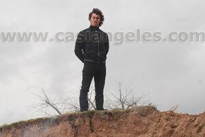 JuanCruz-CasiAngeles.jpg