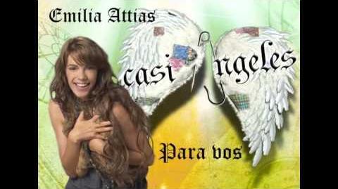 Emilia_Attias_-_Para_vos
