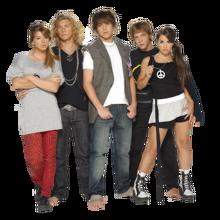 Teen Angels -0.png