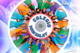640px-Colegio mandalay.png