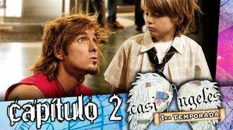 CASI_ANGELES_Temporada_1_Capitulo_2