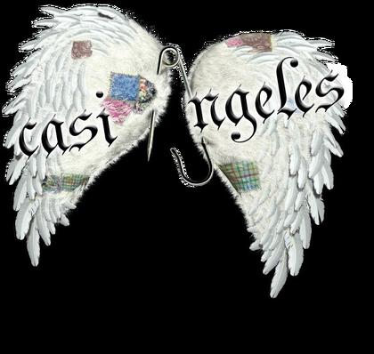 CasiAngeles2007Logo.png