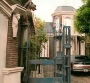 Mansion inchausti